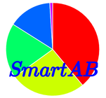 New Project: Smart AB
